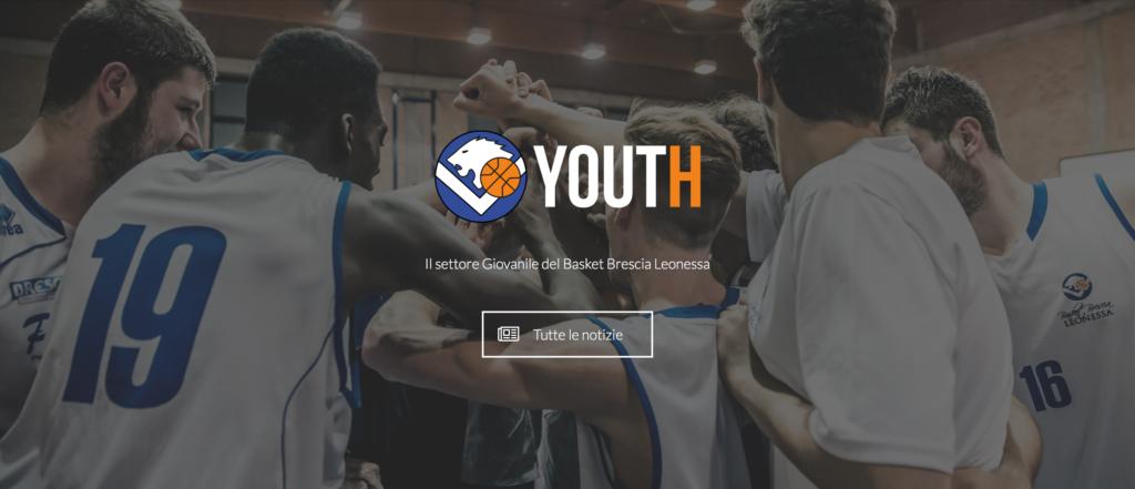 sito giovanili