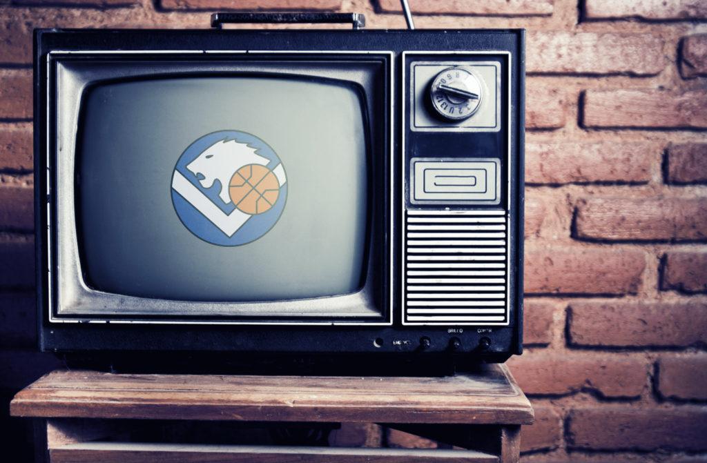 leonessa-tv