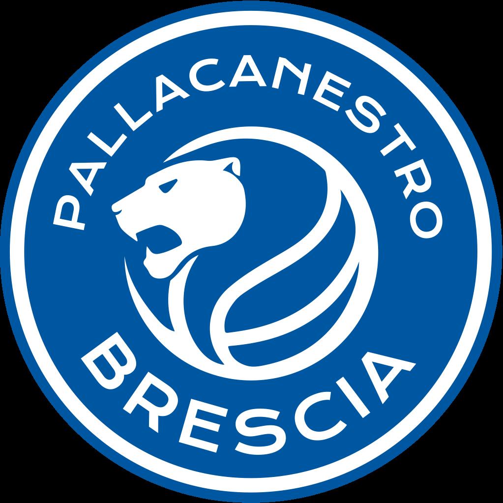 News - Pallacanestro Brescia